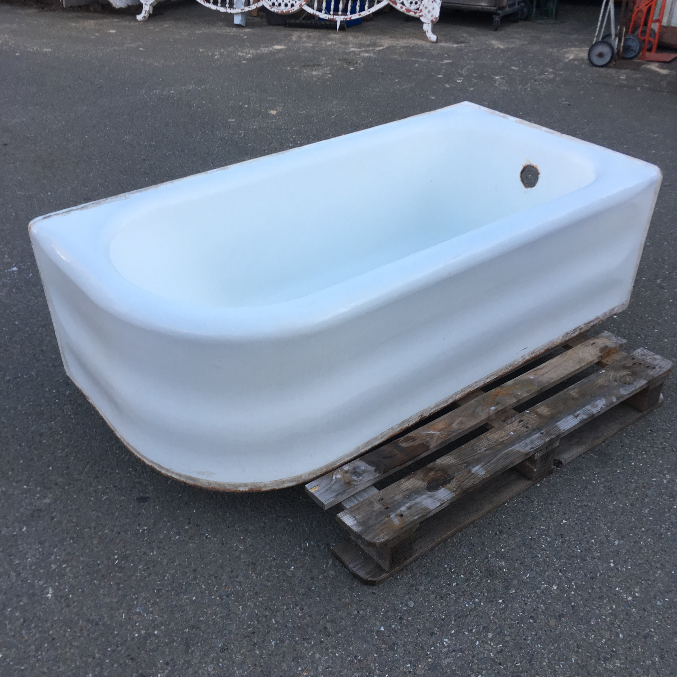 Awesome Drain Right Gift - Bathtub Design Ideas - klotsnet.com